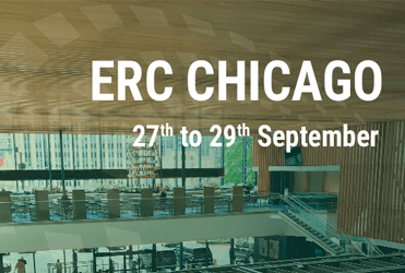 ERC Chicago