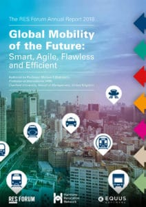 Download the 2018 Global Mobility Trends Executive Summary