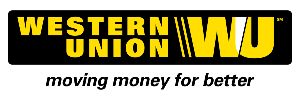 Foreign Exchange Services Gerson Fx And Western Union