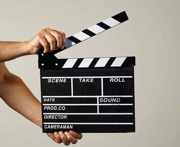 international removals video survey