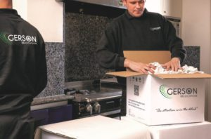 Gerson-Relocation-Kitchen-packing
