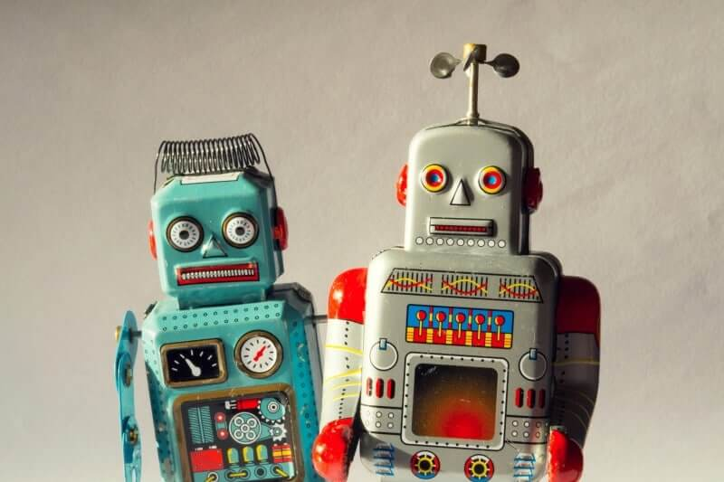 AI Robotics HR Automation Global Mobility is about moving people