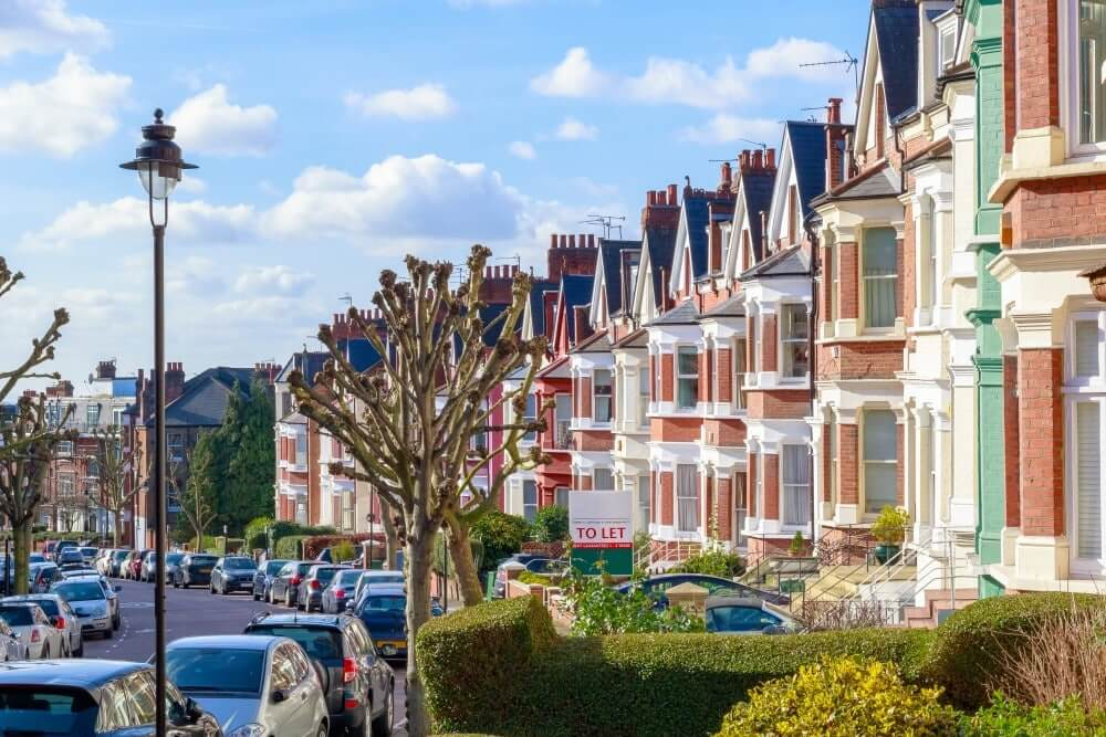 Tenant-Fee-Act-2019-England-Rental-Market-Relocation