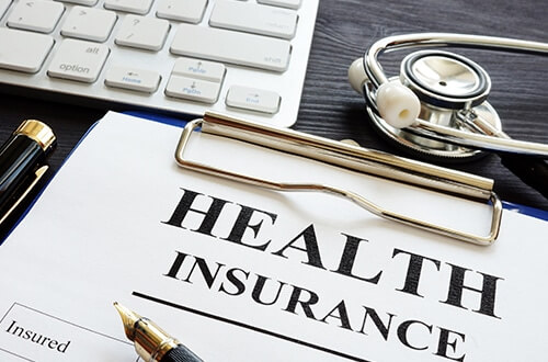Insurance options before you're Medicare eligible
