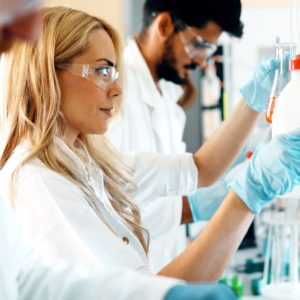 young-students-of-chemistry-working-in-laboratory