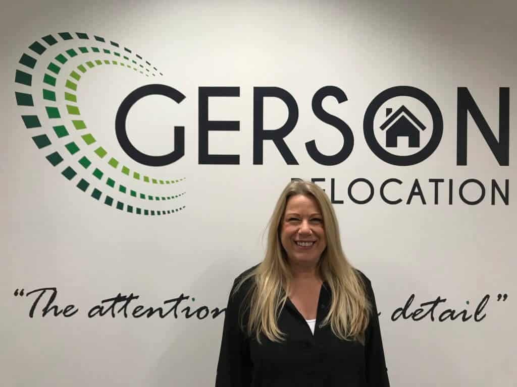 Melanie Winkworth Joins Gerson Relocation