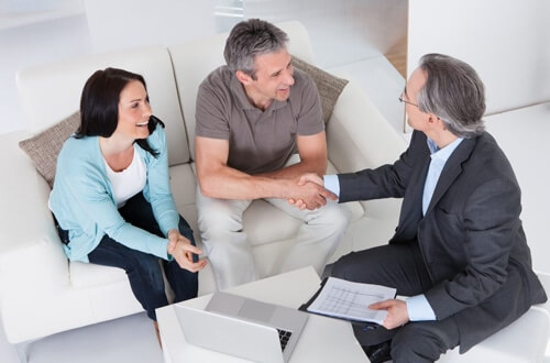 Negotiating the return of your rental security deposit from the property landlord