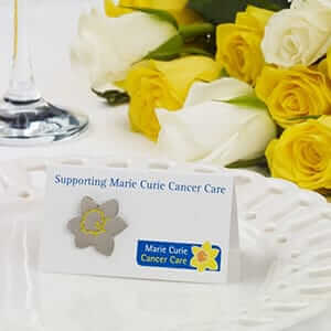 Marie Curie collections