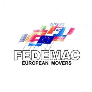 FEDEMAC Federation of European Movers Associations