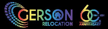 Gerson Relocation
