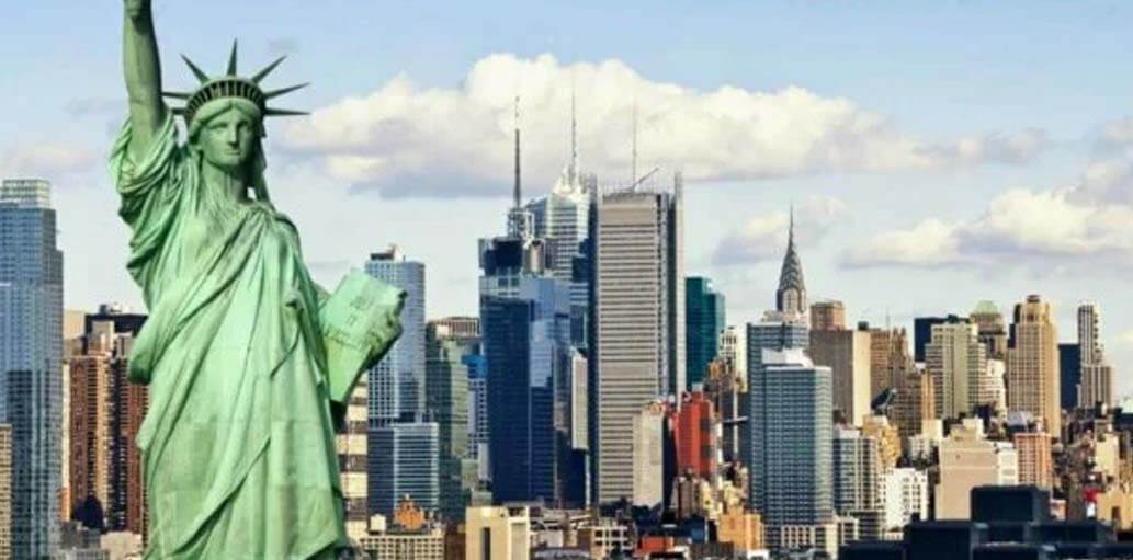 How To Move To The USA From The UK: Your Essential Guide