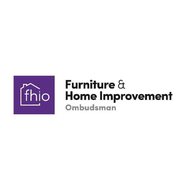 The Furniture & Home Improvement Ombudsman-01