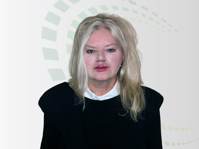Gerson Relocation is pleased to announce the appointment of Martina Burke as Head of Operations.